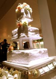wedding cake kate middleton wedding cake wedding cakes kate middleton wedding cake fresh