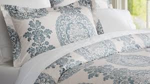 charleston gray duvet cover duvet covers and duvet sets for