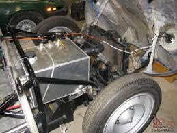 renault race cars modified vintage race car renault 4 cv gordini mg triumph lotus