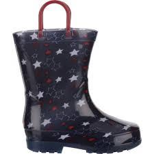 light up rain boots girls rain rubber boots girls rain boots girls rubber boots