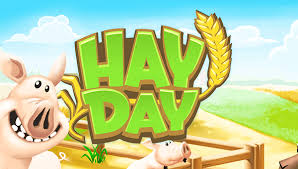 hay day apk android apk hay day
