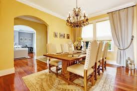 living room dining room paint ideas painting ideas paint project ideas certapro painters
