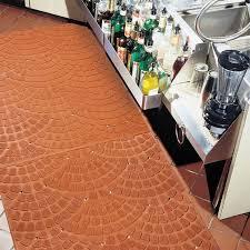kitchen flooring rubber mat turquoise kitchen rugs small kitchen