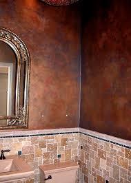 leather walls leather look walls of wonder tucson az
