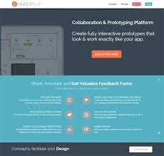 tools mobile wireframe tool 10 best wireframing and ux tools developer u0027s feed