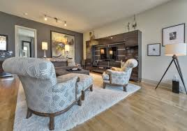 contemporary living room colors modern living room colors 2015 ilashome