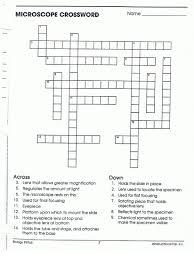 organic chemistry crossword answers if8766 u0026 handouts esters u0026