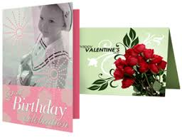 print greeting cards greeting cards detroit print shop the nation s online