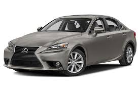 lexus is 200t wallpaper new 2016 lexus is 200t price photos reviews safety ratings