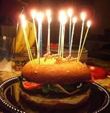 candele scintillanti candela scintillante 24 pz decorazioniperdolci it