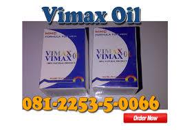 vimax oil obat kuat no 1