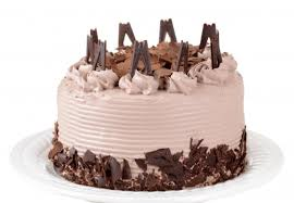 top birthday cakes for men different types of delicious birthday