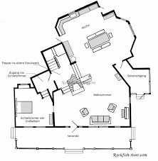 fancy house floor plans sitcom house floor plans 18 best floor plans from tv movie homes