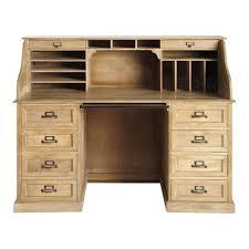 bureau secretaire moderne meuble secretaire pas cher bureau ancien vintage conforama