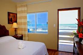 belize airbnb top 10 airbnb vacation rentals on ambergris caye belize trip101