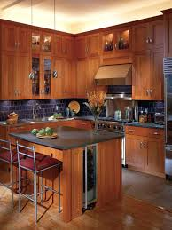 discount wood kitchen cabinets solid wood kitchen cabinet solid wood kitchen cabinets sale