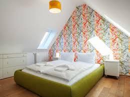 Schlafzimmer Vintage Braun Funvit Com Wohnzimmer Gemütlich Grau Weiß Braun