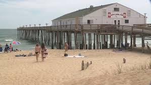 North Carolina Beaches images 3 drown along north carolina coast in 1 day wjac jpg