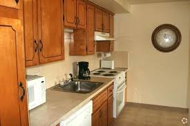 3 bedroom apartments for rent in buffalo ny 3 bedroom apartments for rent in buffalo ny 3 bedroom apartments for