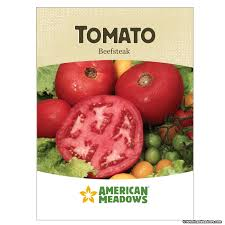 bulk seed packets tomato seed packet american