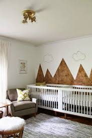 Childrens Bedroom Interior Ideas Best 25 Neutral Kids Rooms Ideas On Pinterest Grey Kids Rooms