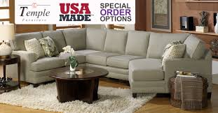 heavy duty u2013 biltrite furniture