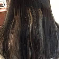 haircut express prices top hair cut 10 photos 23 reviews hair salons 39435 fremont