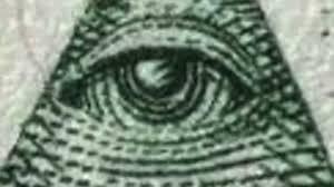 iris illuminati chelsea is illuminati
