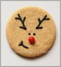 christmas goodie recap sarah u0027s sweets u0026 treats