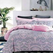turkey bed sheet turkey bed sheet suppliers and manufacturers at