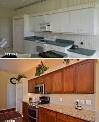 bathroom and kitchen remodeling bradenton sarasota