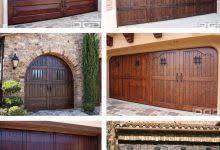 absolutely smart how much do automatic garage doors cost door