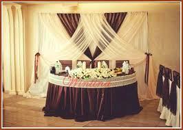 wedding backdrop and stand wedding backdrop stand wedding background poles pipe and drape
