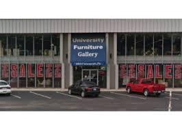 Office Furniture Outlet Huntsville Al by Best Furniture Store Huntsville Al Three Best Rated Furniture