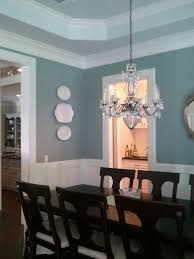 76 best dining spaces images on pinterest dining room colors