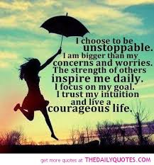 inspirational quotes images magnificent 10 inspirational