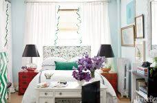 interior design bedrooms impressive decor bedroom opulent for
