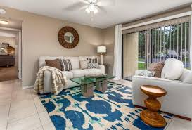 cypress gardens apartments homes winter haven fl walk score