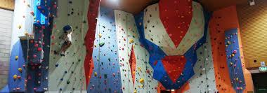 climbing wall design software endearing climbing wall designs