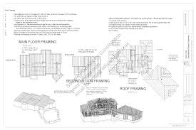 angled house plans sample house plans sds plans
