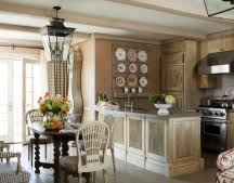 Timeless Kitchen Designs by Timeless Kitchen Design Colors And Kitchen Color Schemes