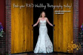 wedding photographer colorado springs rad wedding photography
