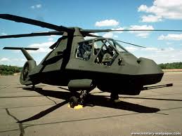 50 best mechanics images on pinterest helicopters military