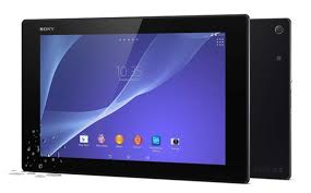 best android tablet 2014 best android tablets september 2014 edition page 12 zdnet
