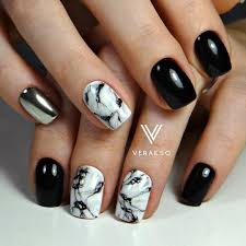 nail art 2953 best nail art designs gallery white nail