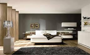 Masculine Decorating Ideas by Astonishing Luxurious Master Decorating Ideas Apartment Interior