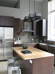 kitchen style meet grey kitchen cabinet with black top great