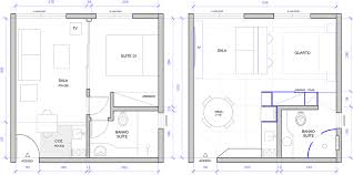 metre to square feet super small apartments under 30 square meters