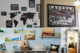 tips to decorate home 4 tips to decorate home using travel souvenirs homeonline