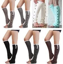 womens boot socks nz boots cover socks nz buy boots cover socks from best